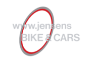 Jensens Bike & Cars
