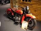 Bike Show 2011