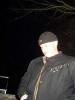 Opstarts tur 2003