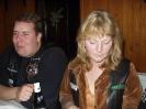 Julefrokost 2004