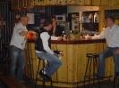 Julefrokost 2005