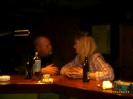 Julefrokost 2007