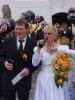 Pouls Bryllup 2002