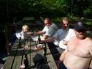 Dåb Maj 2010