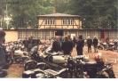 Fra 1981