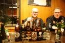 Ølsmagning 2014