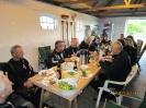 Sankt Hans 2011