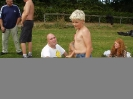 Wolfcup 2003