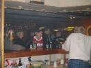 2004 Ulvene Mc