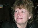 2008 Ulvene Mc