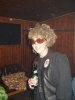 St Bededag 2003