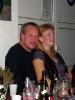 Broombassernes 30 Års jubilæum 2002