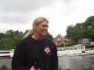 Silkeborg 2003