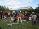 Tools Sommerfest 2011