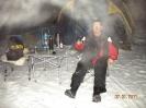 Vintertræf Jan-2011