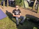 Camping De Hei 2011