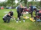 Camping De Hei 2012
