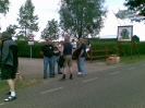 DN Toerstop 2009