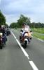 Fim-rally 2004