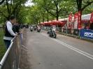 Harley Træf Polen 2013