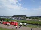 Moto GP Assen 2012