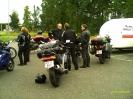 Tændstiktræf_2007