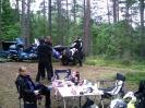 Tændstiktræf_2008