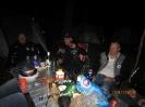 Tændstiktræf_2011